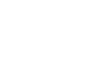 colonial coffee logo