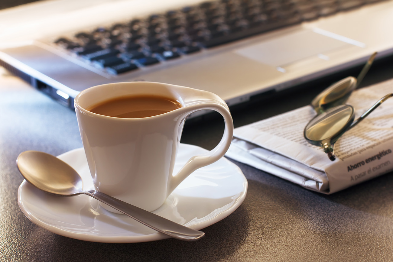 Image result for Office Coffee Service