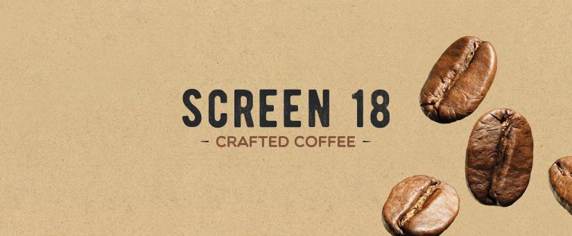 screen 18 coffee